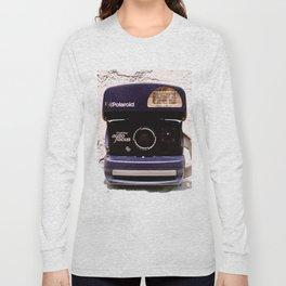 OneStep Autofocus SE, 1997 Long Sleeve T-shirt