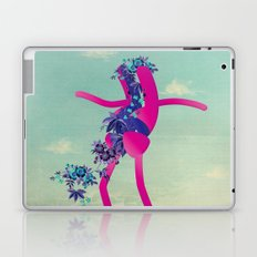 d i v i s o 4 Laptop & iPad Skin