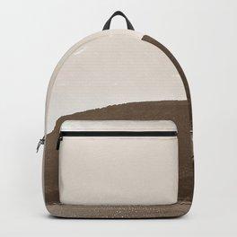 Gaspesie Coast Backpack