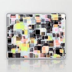 multiverse Laptop & iPad Skin