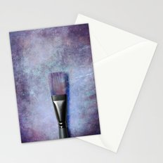 Creator Stationery Cards