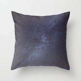 Million Gaze Throw Pillow