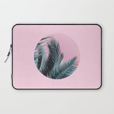 Remembering the Summer Laptop Sleeve