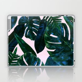 Perceptive Dream #society6 #decor #buyart Laptop & iPad Skin