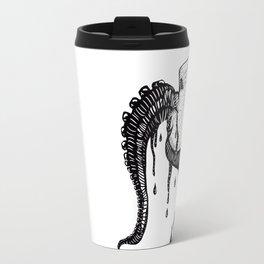 The cure Travel Mug