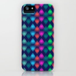 zappwaits K2 iPhone Case