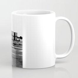 bruce highway. Coffee Mug