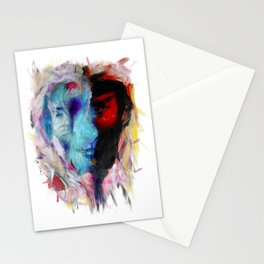 Persona Stationery Cards