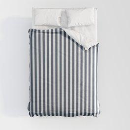 501 ORIGINAL DENIM CHAMBRAY STRIPES Comforters
