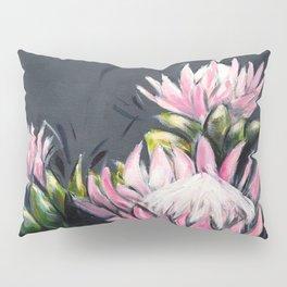 Sugar Bush Proteas Pillow Sham