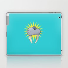 Walrus Laptop & iPad Skin