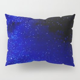 Milkyway Pillow Sham