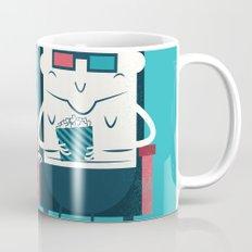 :::Cinema Couple::: Mug