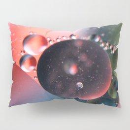 MOW17 Pillow Sham
