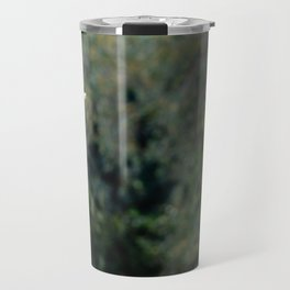 Small Beauty. Travel Mug