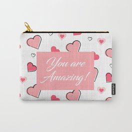 UR Amazing Carry-All Pouch