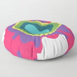 Goo Slumber Floor Pillow