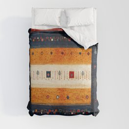 Antique Traditional Oriental Anthropologie Moroccan Style Comforters