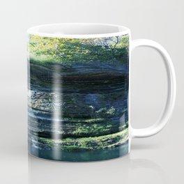 Fairy Falls Coffee Mug