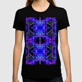 Bright Lights and City Nights T-shirt