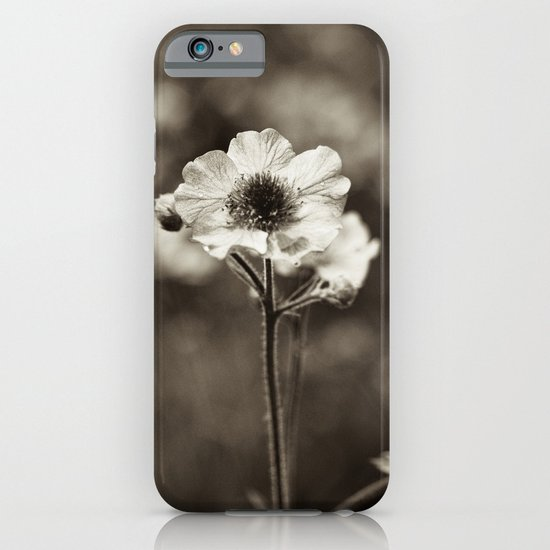 Better Together iPhone & iPod Case
