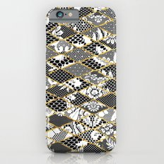 only lace iPhone 6s Slim Case