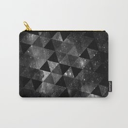 INDIFFERENCE Carry-All Pouch