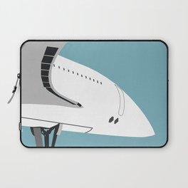 Concorde Laptop Sleeve