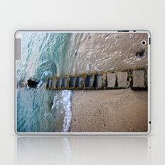 Hawaii's ~ the Ladder to a Fresh Start Laptop & iPad Skin