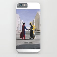 Wish You Were Here iPhone 6s Slim Case