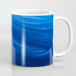 Toothbrush Coffee Mug