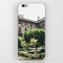 rome, ii iPhone Skin