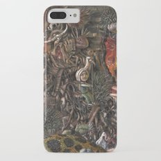 The Phoenix Slim Case iPhone 7 Plus