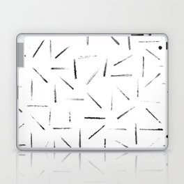 Hatches Laptop & iPad Skin