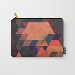 zzobyykkd Carry-All Pouch