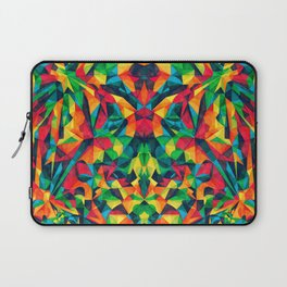 Everything Laptop Sleeve