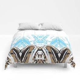 9118 Comforters