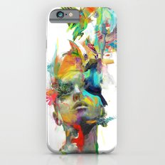 Dream Theory Slim Case iPhone 6