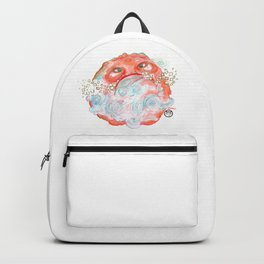 Pal-Planet Backpack