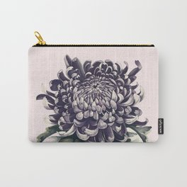 Flowers near me 15 Carry-All Pouch