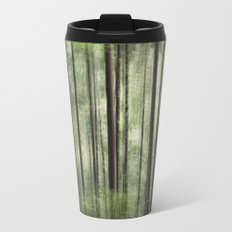 Deep Dark Woods Travel Mug