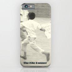 The Kite Runner iPhone 6s Slim Case