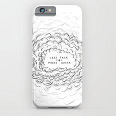 IRONIC iPhone 6s Slim Case