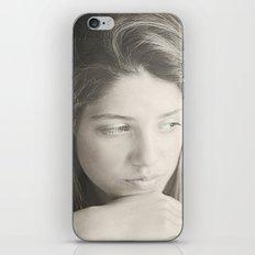 Mirada iPhone & iPod Skin