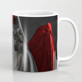 Scope Coffee Mug
