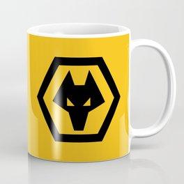 Wolverhampton Coffee Mug