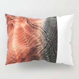 Dextro.org_H006 Pillow Sham
