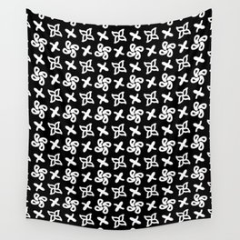 Print 51 Wall Tapestry