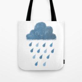 Plou Tote Bag