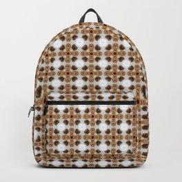 Morrish Quarter Backpack